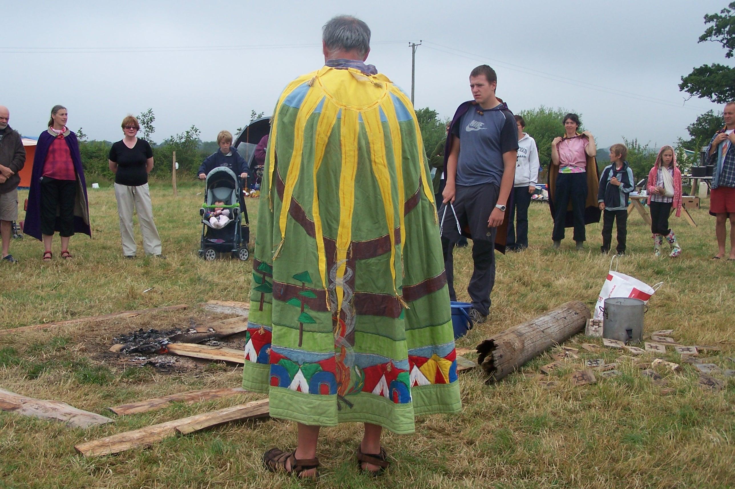 Summer Camp 2011a 051