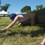summer camp 2011 002