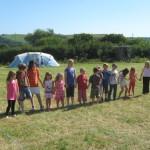 summer camp 2011 003