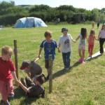 summer camp 2011 005