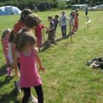 summer camp 2011 006