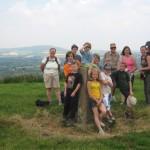 summer camp 2011 008