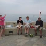 summer camp 2011 011