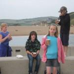 summer camp 2011 015