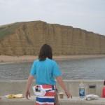 summer camp 2011 017