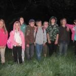 summer camp 2011 024