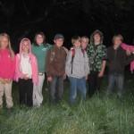 summer camp 2011 025