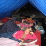 summer camp 2011 028