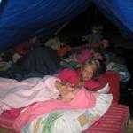 summer camp 2011 029