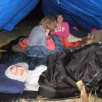 summer camp 2011 030