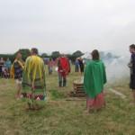 summer camp 2011 033