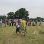 summer camp 2011 034