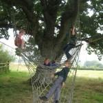 summer camp 2011 035