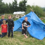 summer camp 2011 036