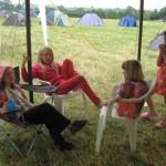 summer camp 2011 038