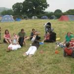 summer camp 2011 039