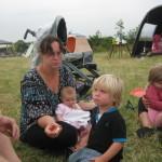 summer camp 2011 040