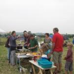 summer camp 2011 041