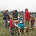 summer camp 2011 042