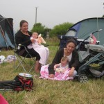 summer camp 2011 044
