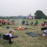 summer camp 2011 046
