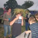 summer camp 2011 047