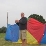 summer camp 2011 050
