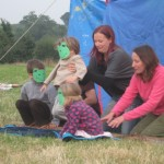 summer camp 2011 051