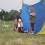 summer camp 2011 052