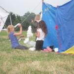summer camp 2011 053