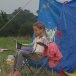 summer camp 2011 054