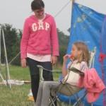 summer camp 2011 056