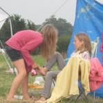 summer camp 2011 058