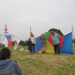 summer camp 2011 061
