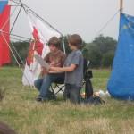 summer camp 2011 062