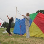 summer camp 2011 063