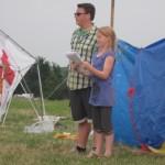 summer camp 2011 064