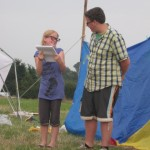 summer camp 2011 066