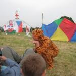 summer camp 2011 067