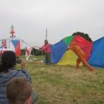 summer camp 2011 068