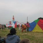 summer camp 2011 070