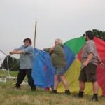 summer camp 2011 071