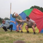 summer camp 2011 072