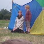 summer camp 2011 073