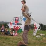 summer camp 2011 075