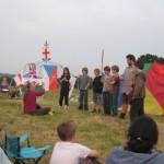 summer camp 2011 076