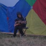 summer camp 2011 077