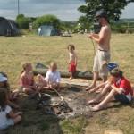 summer camp 2011 082