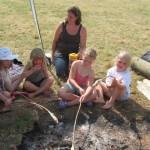 summer camp 2011 083