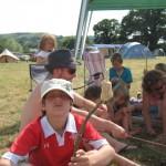 summer camp 2011 084
